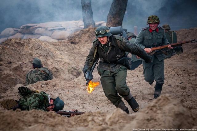 ドニエプル川の戦い_8