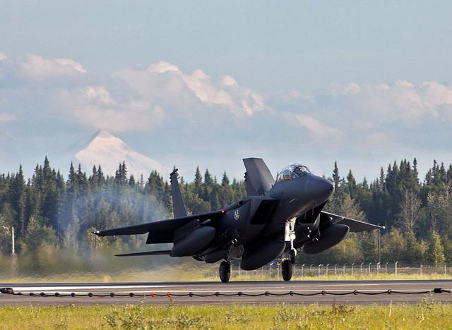 F-15K_1