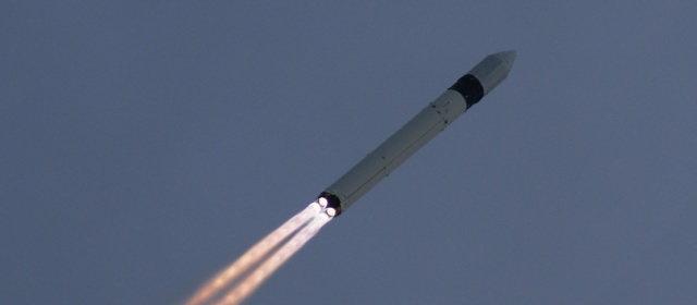 ロコットロケット