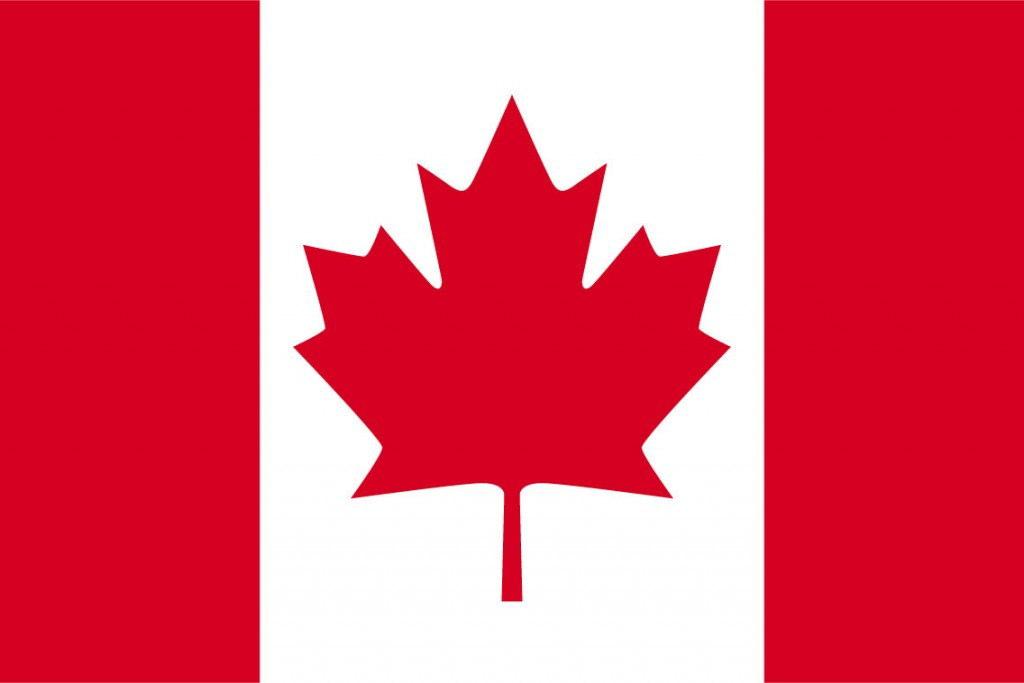 カナダの新紙幣に描かれた ...
