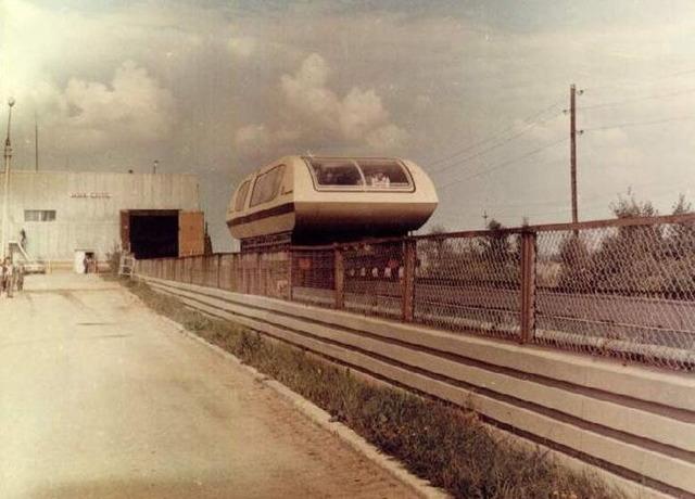 Wagon TA-05_3