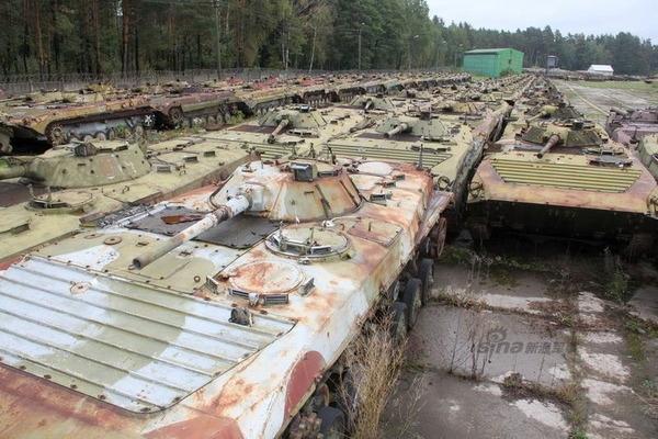 BMP_1