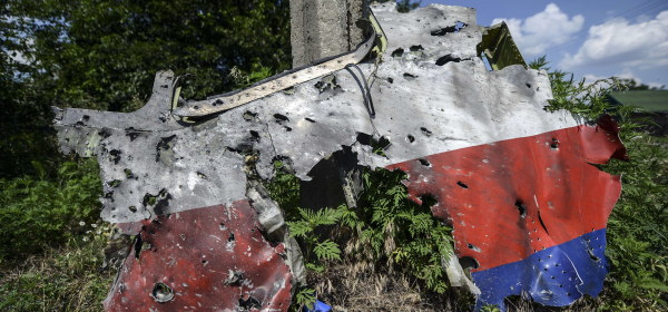 MH17便_1