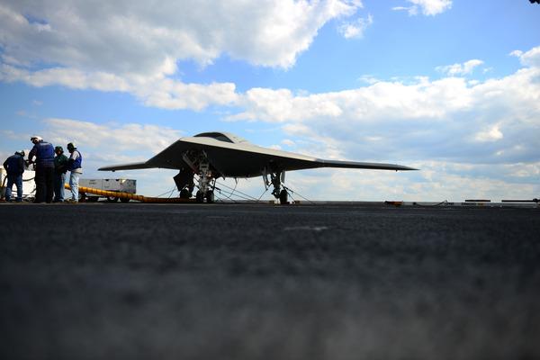 X-47B-3