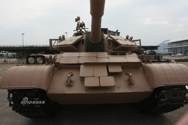59式戦車_6