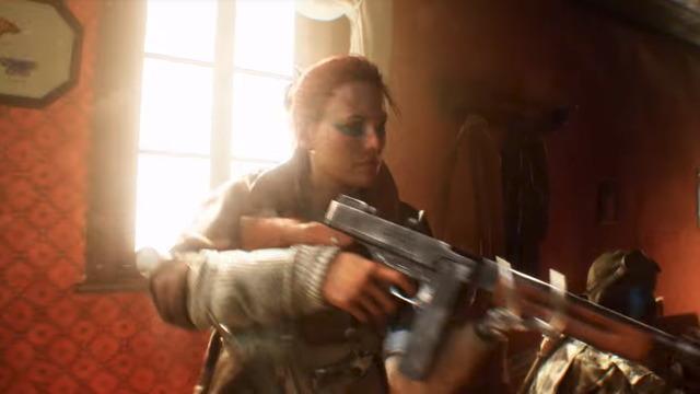 Battlefield V_1