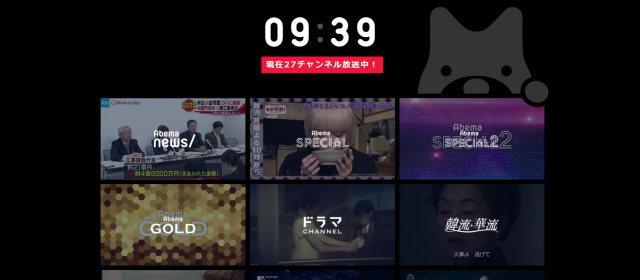 image_8