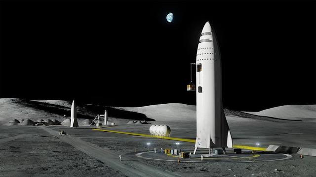 BFR_8