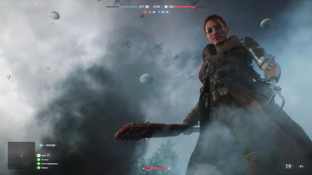 Battlefield V_5
