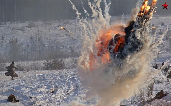 モスクワの戦い_8