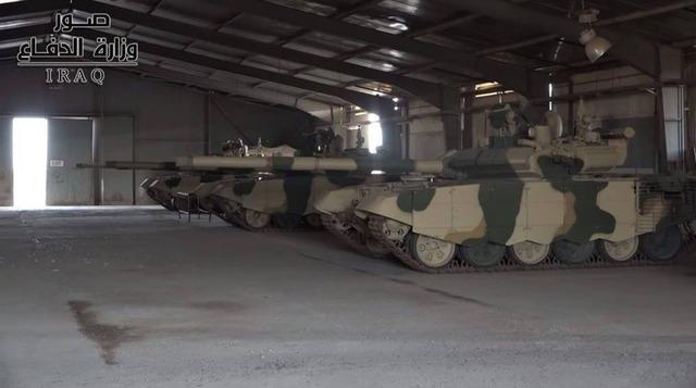 T-90_4