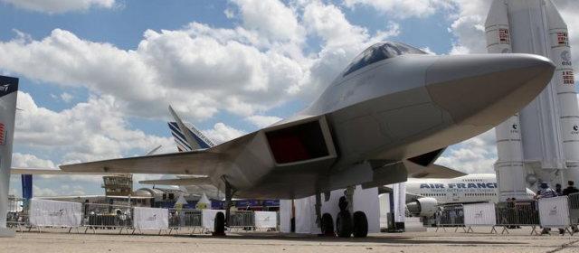 トルコの第5世代戦闘機_1