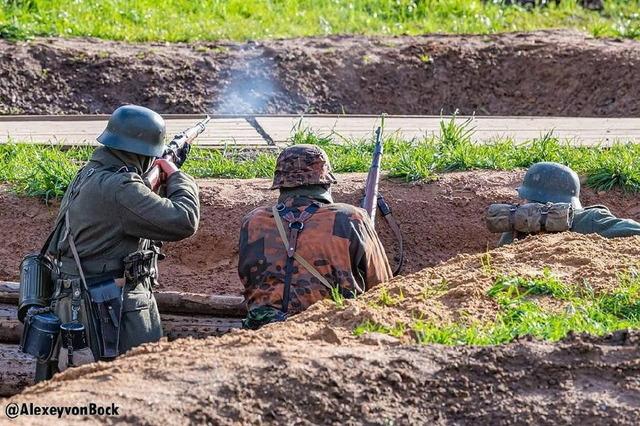 モスクワの戦い_再現イベント_14