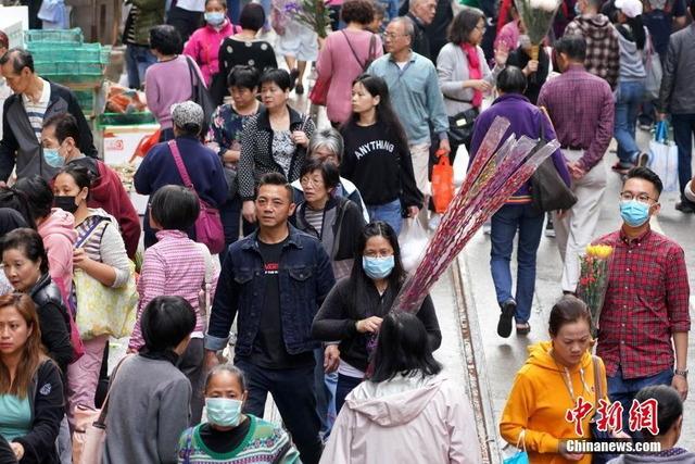 香港_市場_3