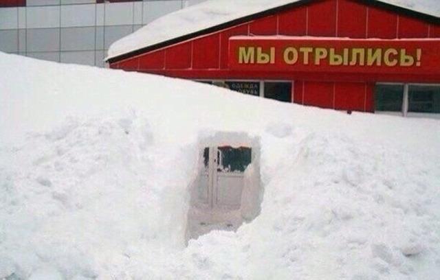 ロシアの日常_15