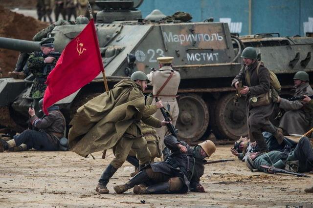 2017年ベルリンの戦い_19