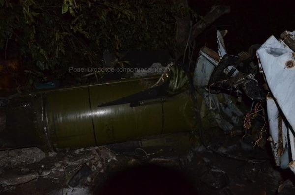 ウクライナの不発弾_5