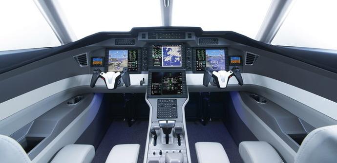 Pilatus PC-24 03