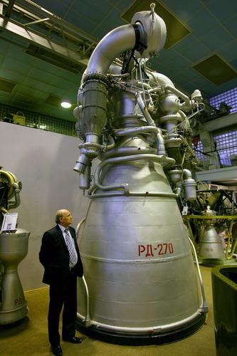 ロシアのロケットエンジン_7
