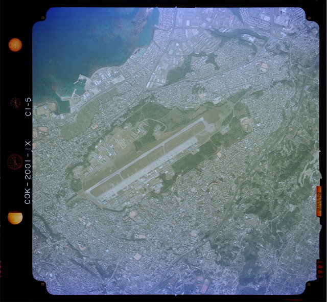 2002年01月12日