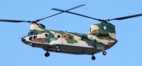 CH-47J_2