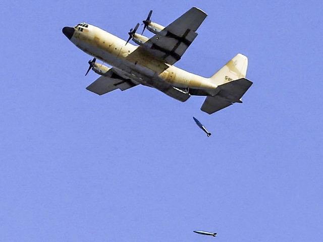 C-130E_1
