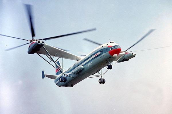 Mi-12_10