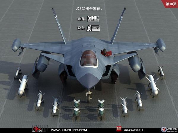 J-26_10