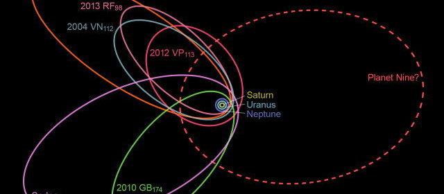 第9惑星_1