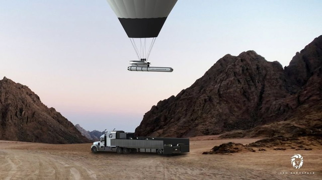 Leo Aerospace_5