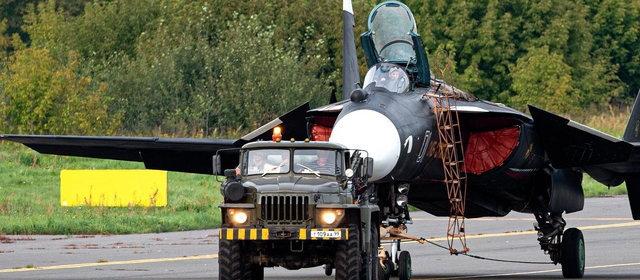 Su-47_8