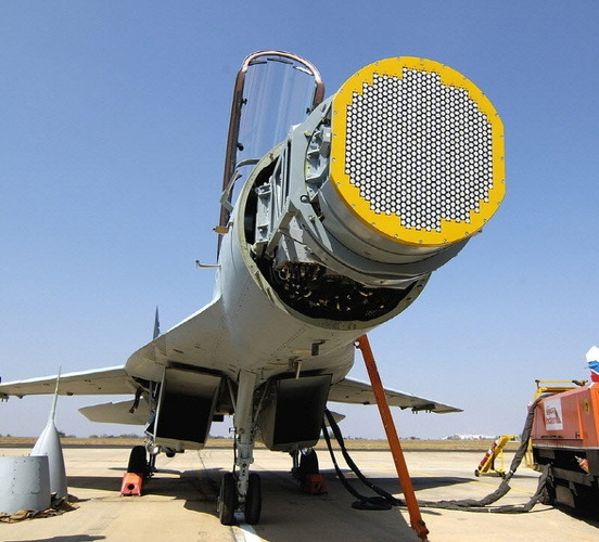 MiG-35_3