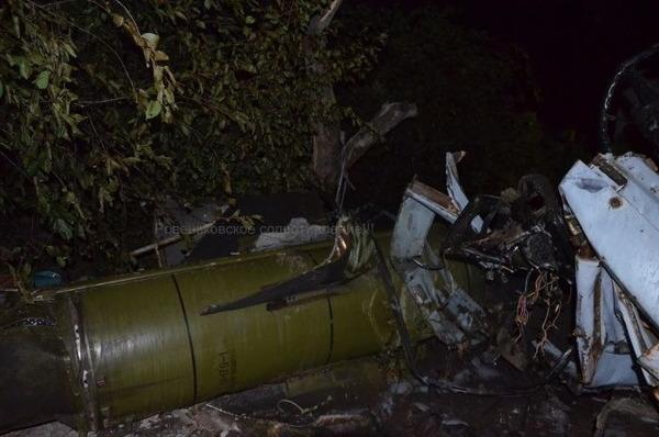 ウクライナの不発弾_6