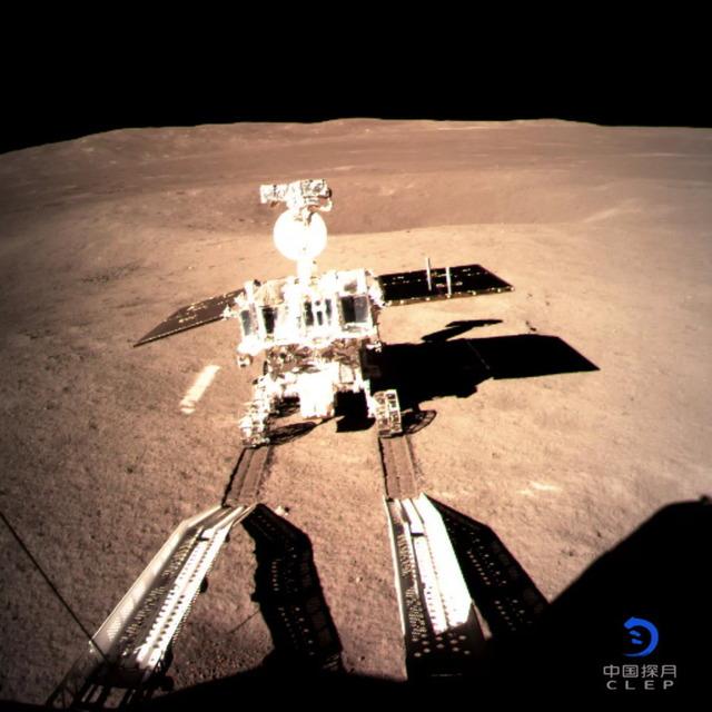 嫦娥4号_5