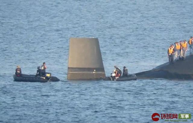 おやしお型潜水艦_7