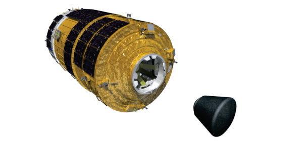 小型回収カプセル(JAXA)_3