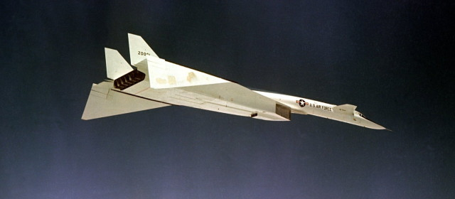 XB-70_6