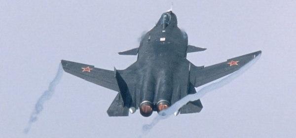 中国の前翼機開発
