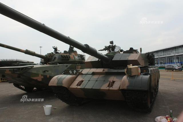 59式戦車_3