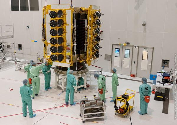 Satellite_3