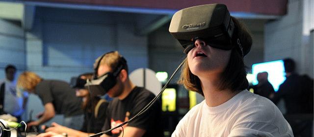 Oculus Rift_3