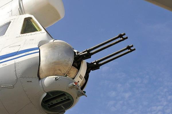 Il-76_2