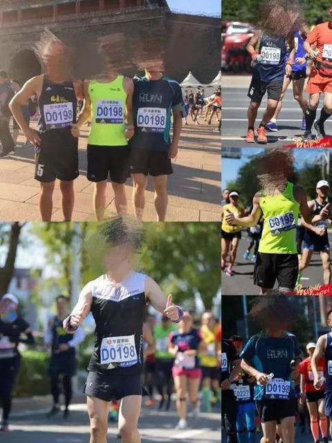 北京国際マラソン_2