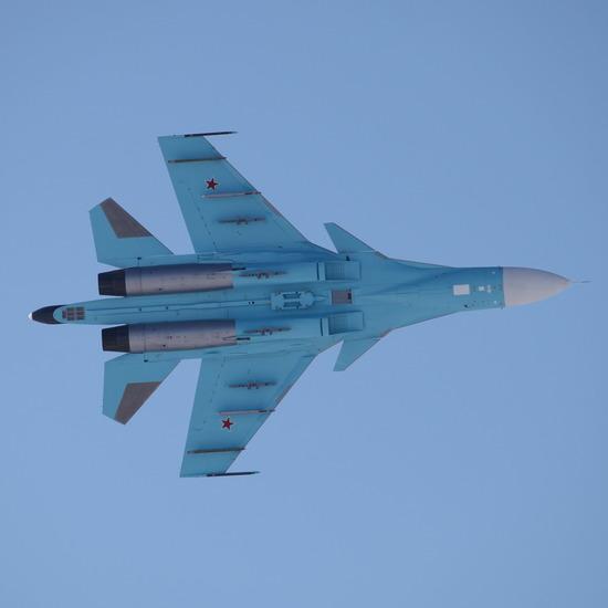 Su-34-6