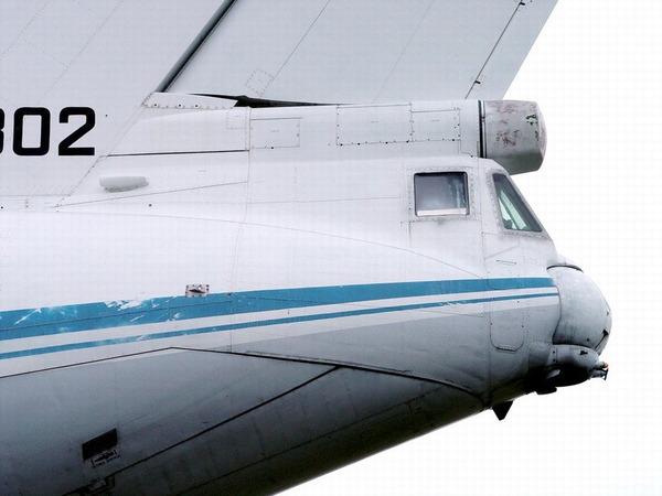Il-76_6