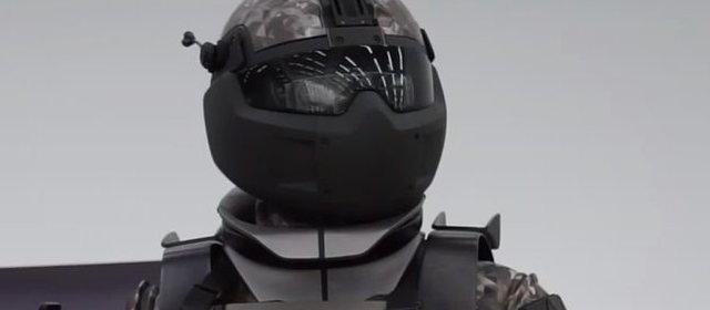 未来のロシア兵_1