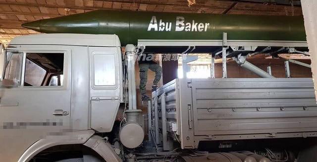 Abu Bukr_3