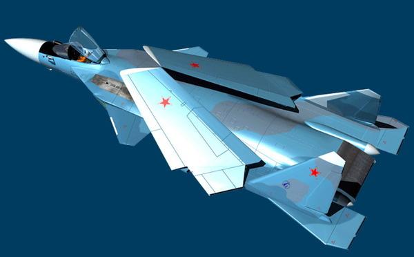 Su-27KM_2