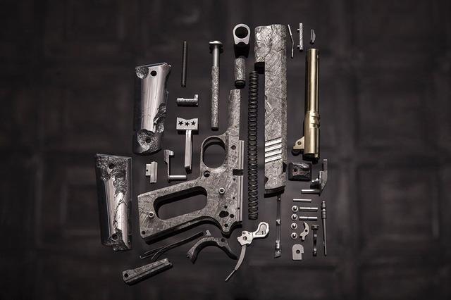 M1911_4