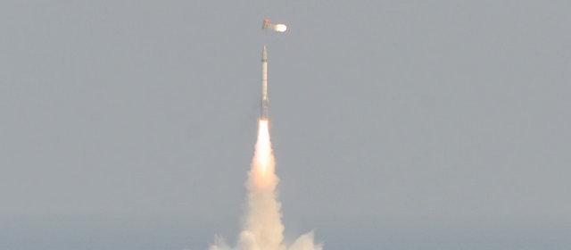 K-4潜水艦発射弾道ミサイル_1